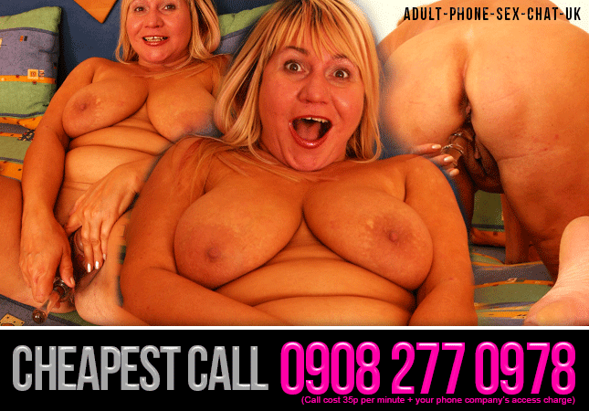 img_adult-phone-sex-chat-uk_fat-granny-phone-sex