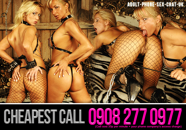 img_adult-phone-sex-chat-uk_bootylicious-phone-sex-chat-lines